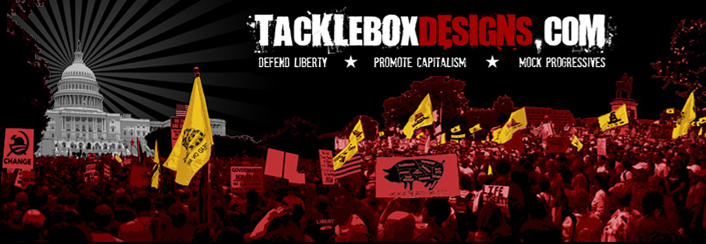 TackleBoxDesigns.com